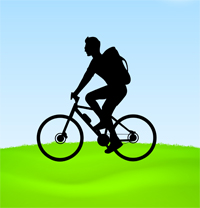 cyclist-on-green-hill-web