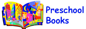 Click or tap to go to booklists for preschool children.