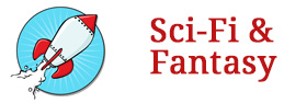 Click or tap to go to booklists about science fiction and fantasy.