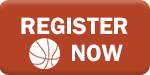 Youth Basketball Registration Button