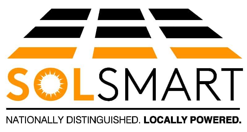 Solar Energy City Of Longmont Colorado