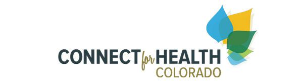 Connect for Health Colorado is the health care marketplace for Coloradans.