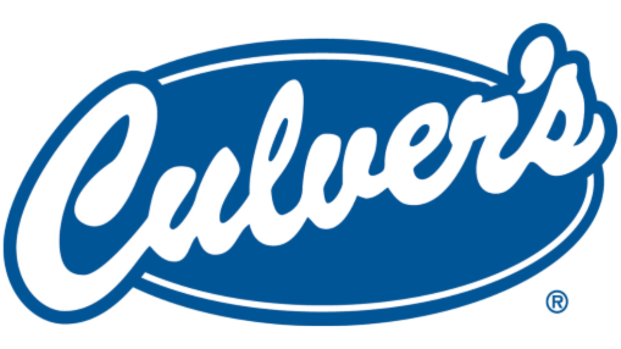 Culver's sponsors the Library's Summer Reading Program.