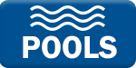 pools_CoL-sidebar-button_150X75