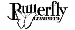 The Library is partnering with the Butterfly Pavilion on its Discovery Passes program.