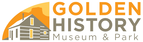 The Library is partnering with the the Golden History Museum & Park on its Discovery Passes program.