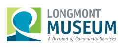 The Library is partnering with the Longmont Museum on its Discovery Passes program.
