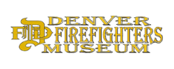 The Library is partnering with the Denver Firefighters Museum on its Discovery Passes program.