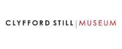 The Library is partnering with the Clyfford Still Museum on its Discovery Passes program.