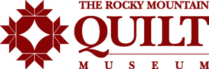 The Rocky Mountain Quilt Museum is partnering with the Library to offer free passes to library patrons.
