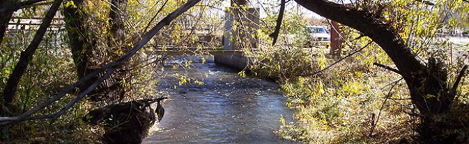 Water_Banner Photo