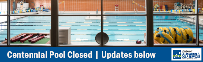 centennial-pool-closure_CoL-slider-SM_673X208
