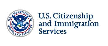 Click or tap to go to the website for the U.S. Citizenship and Immigration Services office.