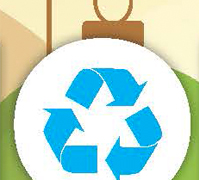 ornament-recycle