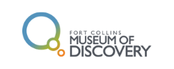 The Fort Collins Museum of Discovery is partnering with the Longmont Library to offer free passes to patrons.