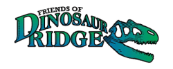 Dinosaur Ridge National Landmark is partnering with the Longmont Library to offer free passes to patrons.