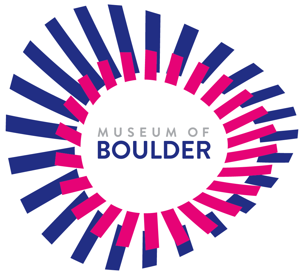 The Museum of Boulder is partnering with the Longmont Library to offer free passes to patrons.