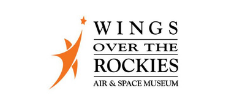 Wings Over the Rockies is partnering with the Longmont Library to offer free passes to patrons.