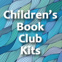 The library has kits for children's book clubs.