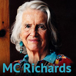 MC-Richards-thumbnail-150px