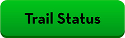 Trail status map button