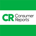 Library cardholders can access complete Consumer Reports content online.