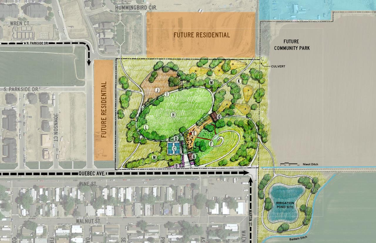 Wertman Park_Preferred Concept-01