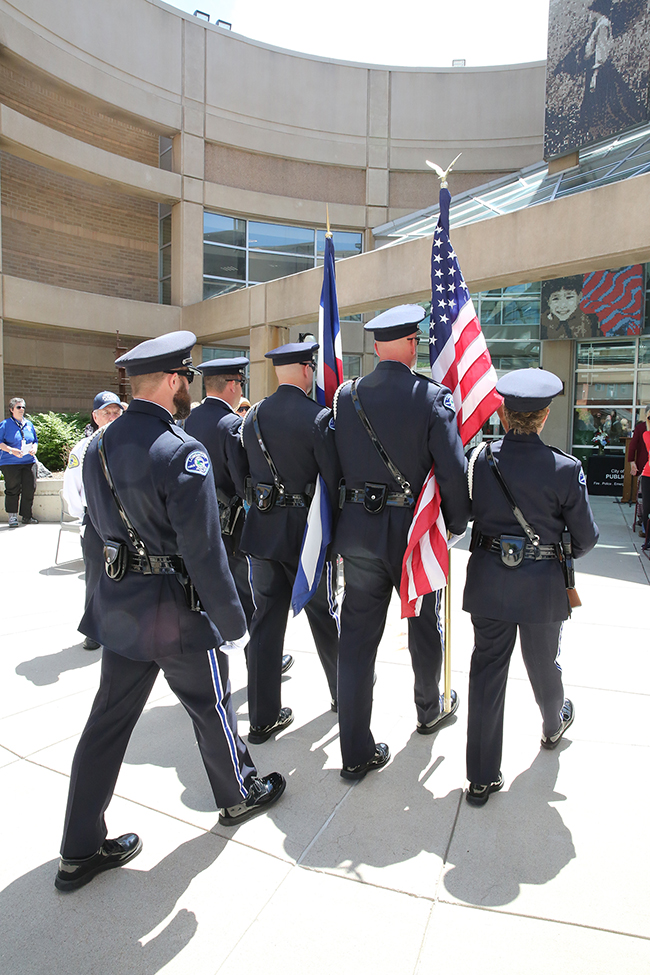 May_15_longmont_peace_officer_memorial