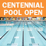 cent-pool-open_News Item