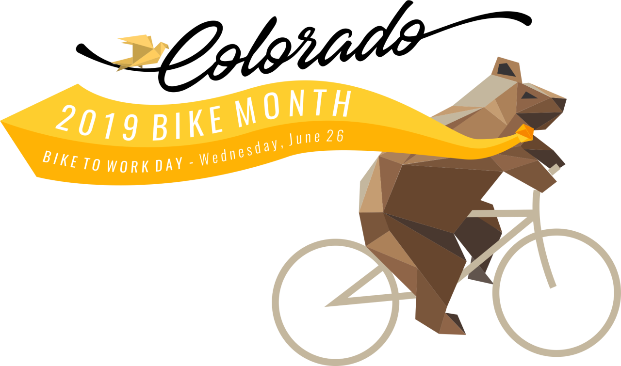 Colorado-Bike-Month-Logo