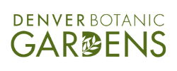 The Library is partnering with the Denver Botanic Gardens to offer free passes to library cardholders.