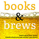 Books-and-Brews-square