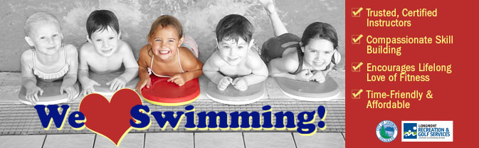 we-heart-swimming_sm slider 673X208