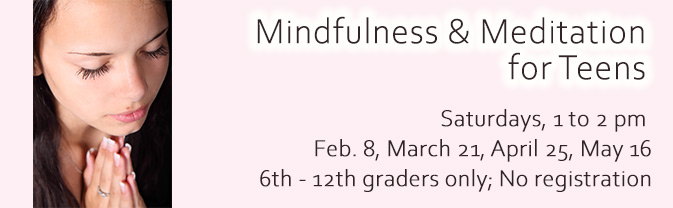 Mindfulness-for-Teens-Image