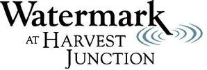 Harvest Junction Logo