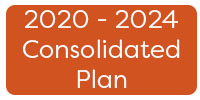 Click here to view the 2020 - 2024 Consolidated Plan