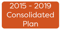 Click here to view the 2015-2019 Consolidated Plan