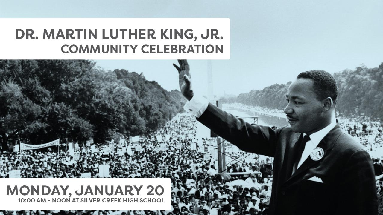 MLK EVENT GRAPHIC 2020