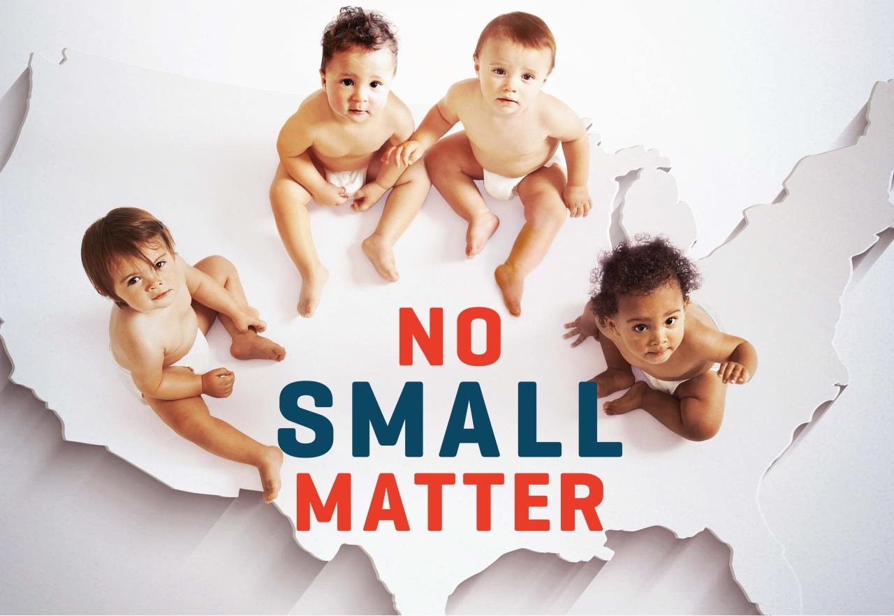 No Small Matter Graphic_Page_1