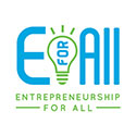 The Library is hosting Longmont's E for All's Pitch Contest.