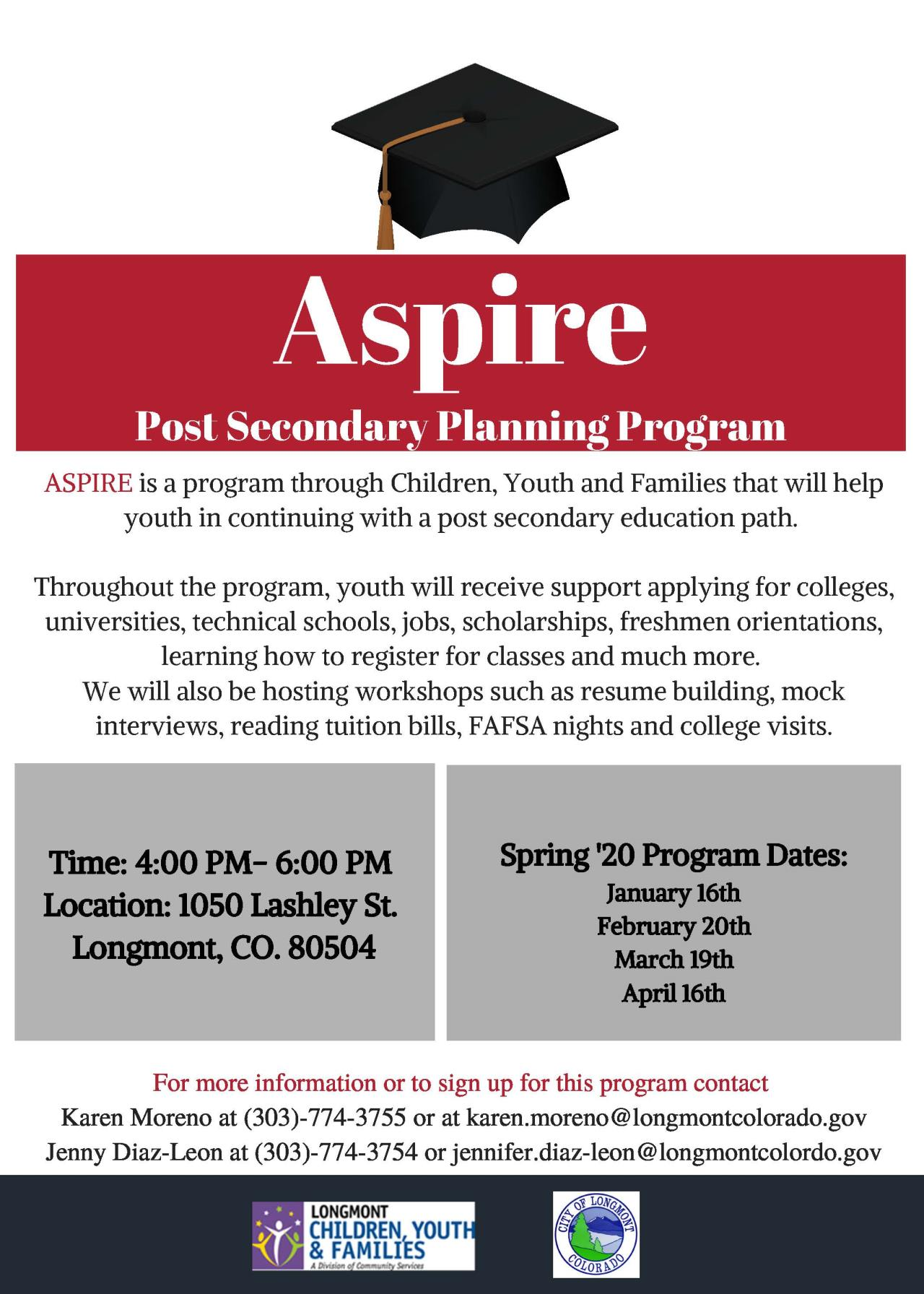 Aspire Dates FlyerSpring2020 (4)_Page_1