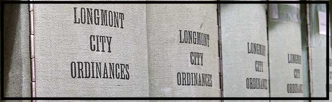 city-ordinances