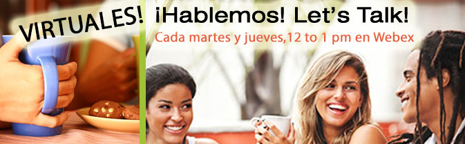 VIRTUAL-Hablemos-Banner-SPANISH