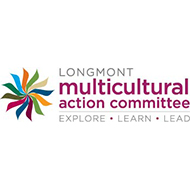Longmont Multicultural Action Committee Explore, Learn, Lead