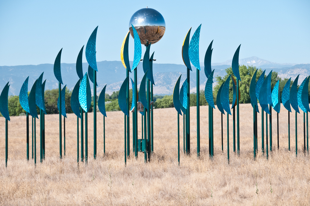 New Resident Info Page-Hwy 119 Public Art