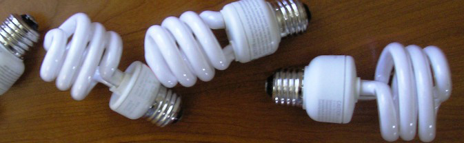 Fluorescent Bulbs Ballasts And Cfl Disposal City Of Longmont