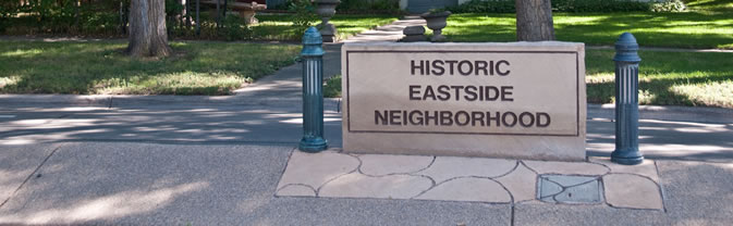 eastside_banner
