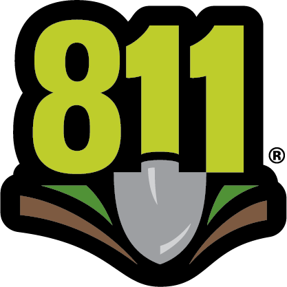 Before You Dig City Of Longmont Colorado Miss dig 811 was established in 1970 by major michigan utility companies to reduce damages to their underground facilities, prevent injuries, and save lives! before you dig city of longmont colorado