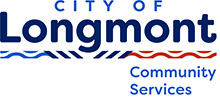 Community Services logo