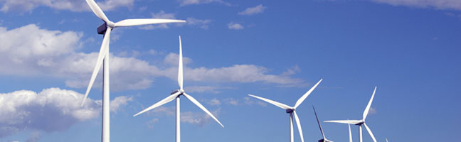 wind_power_banner